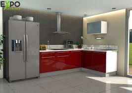 kreabel cuisine décoration rowenta da 1510 class denis 21 11591205