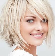 asymmetrical hairstyles for older women pin by melissa miller oakes on hair pinterest hair style hair