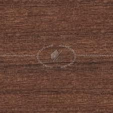 White Oak Texture Seamless Dark Fine Wood Textures Seamless
