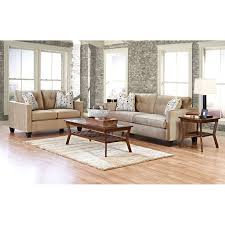 Klaussner Couch Watson Sofa Room And Board Hmmi Us