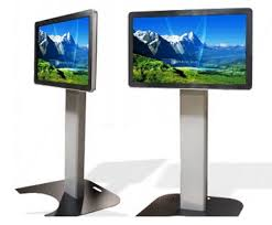 42 Inch Computer Desk 42 Inch Txj Series All In One Touch Screen Computer For Kiosk