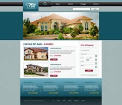 cool idea home designing websites photography gallery sites