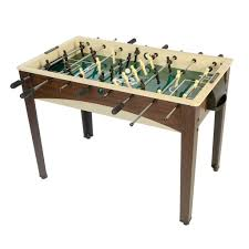 home design board games desk computer board game table design hard wood collectible