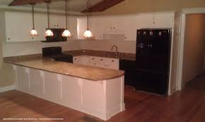 Refinished Cabinets Cabinet Refinishing Louisville And Southern Indiana Areas