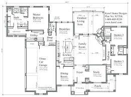 home floor plan design software for mac free floor plan software mac floor planner creator floor plan
