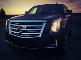 cadillac escalade front end 2016 cadillac escalade review detroit s defining luxury vehicle