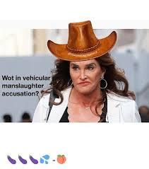 Fedora Hat Meme - unique ✠25 best memes about retarded meme wallpaper site