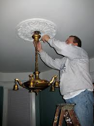 antique porcelain light fixture vintage industrial lighting parts floor l hurricane replacement