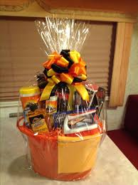 raffle baskets the 25 best raffle baskets ideas on silent auction