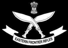 list of assam rifles assam rifles recruitment 2015 16 various 574 vacancy