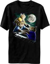 Three Wolf Moon Shirt Meme - 16 best three wolves and moon shirt images on pinterest a wolf