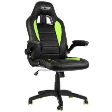 Comfy Gaming Chairs Products Archive Nitro Concepts