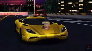 mobil balap keren game mobil balap untuk anak anak permainan mobil mobilan youtube