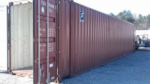 where to purchase shipping containers container house design