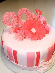the 15 best images about mums birthday on pinterest cakes