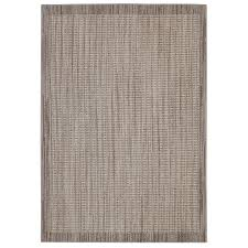 8x8 Outdoor Rug by Area Rugs At Lowe U0027s Outdoor Rugs Runners And Door Mats