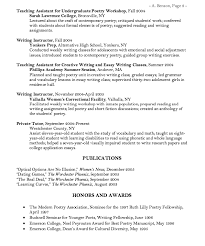 Resume For Computer Teacher Topics For Autobiographical Essay Cheap College Essay Ghostwriters