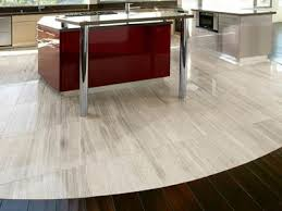 tile flooring ideas for kitchen kitchen kitchen tiles flooring on kitchen intended best 25 tile