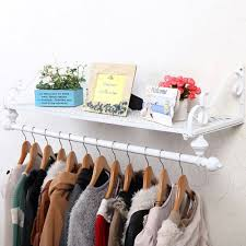 articles with laundry drying rack wall mount ikea tag laundry