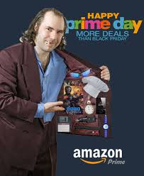 black friday getting ready target meme get ready another mediocre amazon prime day is coming