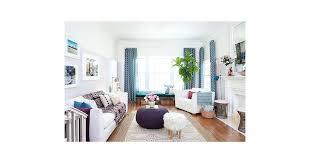 threshold home decor home decor target ation threshold home decor target drinkinggames me