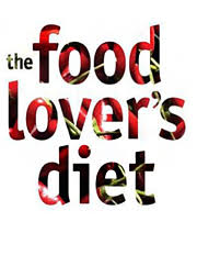 food lovers diet review does it work