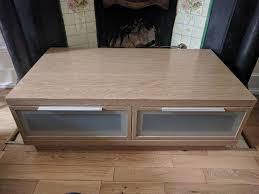 livingroom table livingroom table dublin gumtree classifieds 225311386