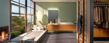 Bathrooms Furniture Bathroom Furniture And Bathroom Ideas For Individual Bathroom