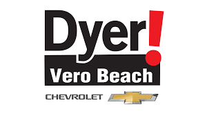nissan altima for sale vero beach used vehicles dyer chevrolet vero beach palm bay fl