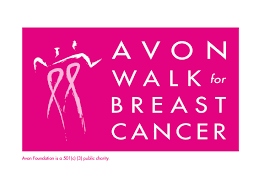 avon foundation summer family is in it to end it