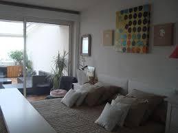 chambre d hotes bandol chambre d hôtes les katikias séjour chez l habitant chambres d