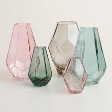 decorative vase sets