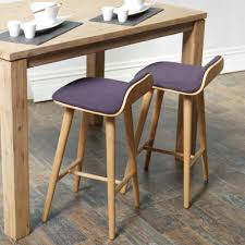 kitchen cool wooden bar chairs with backs swivel stool teal