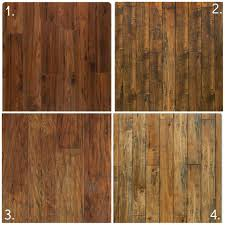 Hardwood Floor Buffer The Hard Floor Scrubber With Spray Applicatorbuffing Machine For