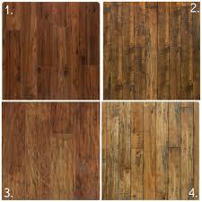 Hardwood Floor Buffing Buffer Machine For Wood Floors Buffing Laferida Com Floor