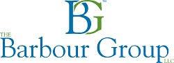 Barnes Bollinger Insurance Carroll County Md Insurance