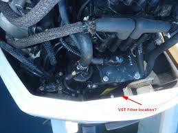 100 evinrude etec repair manual evinrude e tec g2 outboard
