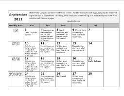 Google Doc Newspaper Template Google Drive Calendar Template Virtren Com