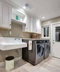 wall mount laundry sink wall mount laundry sink