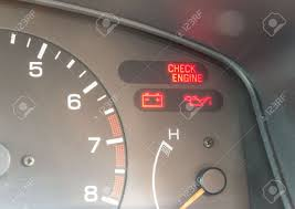 places that do free check engine light check engine light stock photos royalty free check engine light images