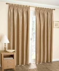 Gold Metallic Curtains Gold Curtains Gold Metallic Curtains And Curtains