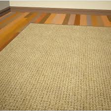 carpet u0026 rug best choice jute vs sisal rugs u2014 rebecca albright com