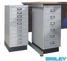 Bisley 5 Drawer Cabinet Multi Drawer Filing Cabinets 5 10 And 15 Drawer Filing Cabinets