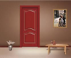 red front door red front door download 3d house
