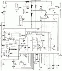 toyota 4runner alternator problems 85 runner sr5 tach problem yotatech forums with regard to 85