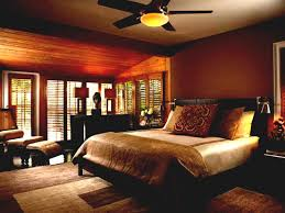Decorating A Bedroom Warm Bedroom Designs Home Design Ideas