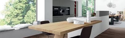 oh la la los gatos italian modern furniture home decor