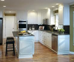 Kitchen Cabinets Doors Thermofoil Kitchen Cabinets Doors Cabinet Door Replacement Online