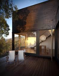 Ex Machina House Location by 391 Best Architecture Landscape Images On Pinterest