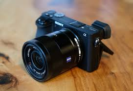 sony alpha a6500 review in depth of 5 cameralabs
